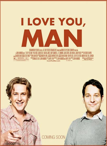 i-love-you-man-poster