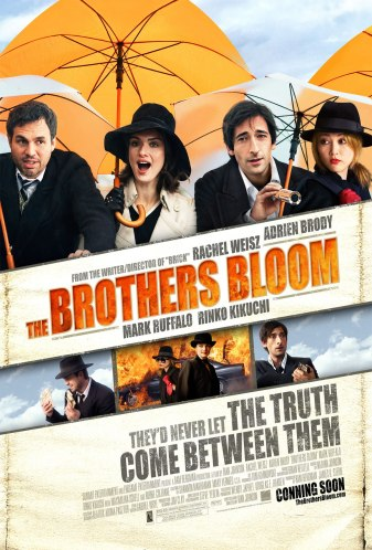 brothers-bloom-rs-poster
