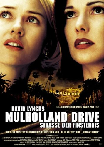 [MOVIE] Mind blown - not once but twice - Page 3 Mulholland_drive_ver3
