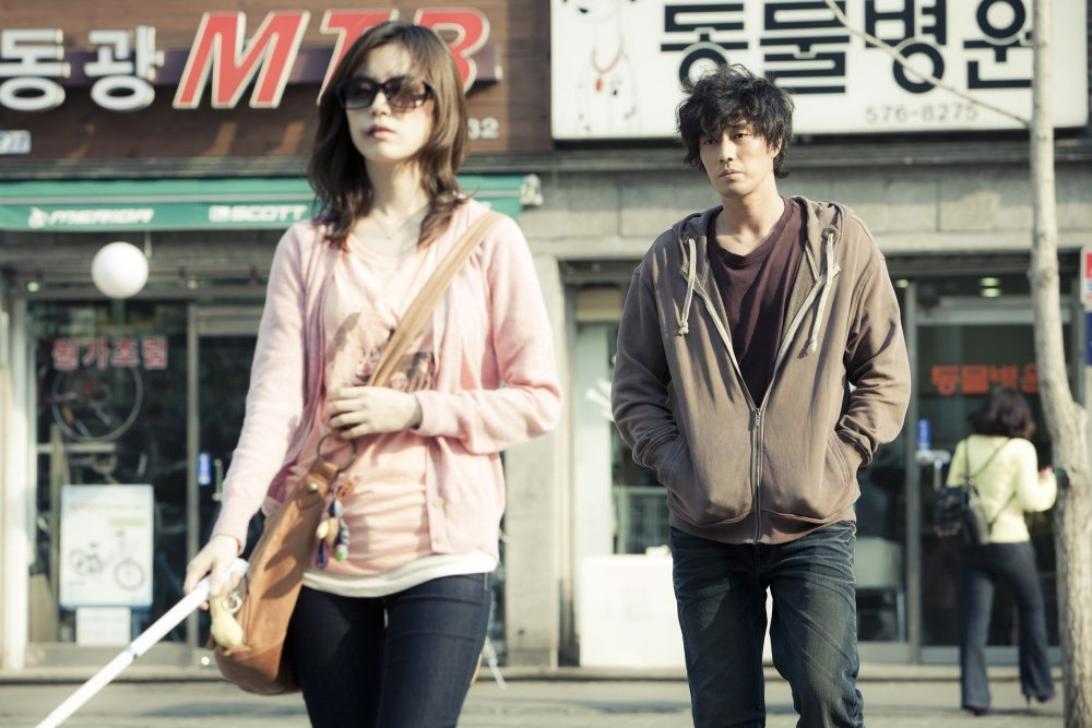 10 tác phẩm điện ảnh Hàn Quốc đáng chú ý nửa cuối 2011 (6/6)